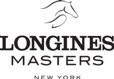 Media Credential Application Now Available for Longines Masters of New York