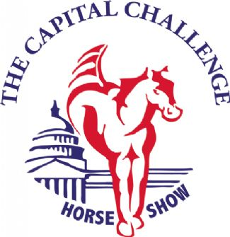 Capital Challenge Horse Show