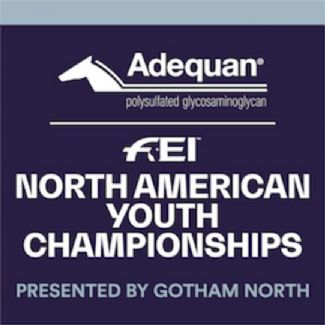 North American Youth Championships