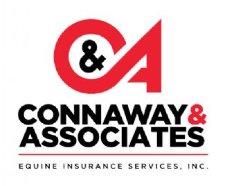 Connaway & Associates Equine Insurance