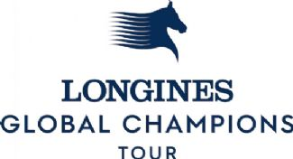 LGCT of New York